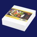天紙 天ぷら敷紙 並口(寺) 12000枚入(500枚×24袋)
