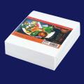 天紙 天ぷら敷紙 雲龍(寺) 12000枚入(500枚×24袋)