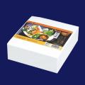 天紙 天ぷら敷紙 耐油(寺) 5000枚入(500枚×10袋)