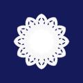フジレース銀丸8号 500枚入(100枚×5袋)
