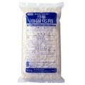 月星油固化剤500g 1ケース(20袋入り)