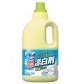 【業務用】花王 ビック色柄安心漂白剤 濃縮ジェル 2L