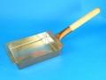 [銅製]玉子焼 関西型 15cm [150mm×195mm×30mm] 40%OFF!