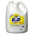 【業務用】花王 液体ビック 無蛍光・無香料 4.5L