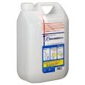 花王 液体洗剤希釈用ボトル 5L