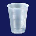 プラスチックカップ 2500個(100個入×25袋)