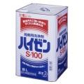 花王 ハイゼンS-100 18L