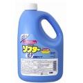 花王 ソフター1/3濃縮タイプ2.1L 1ケース(6本入り)