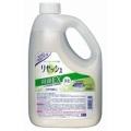 リセッシュ除菌EXほのかな緑茶の香り2L