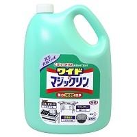 【業務用】花王ワイドマジックリン3.5kg