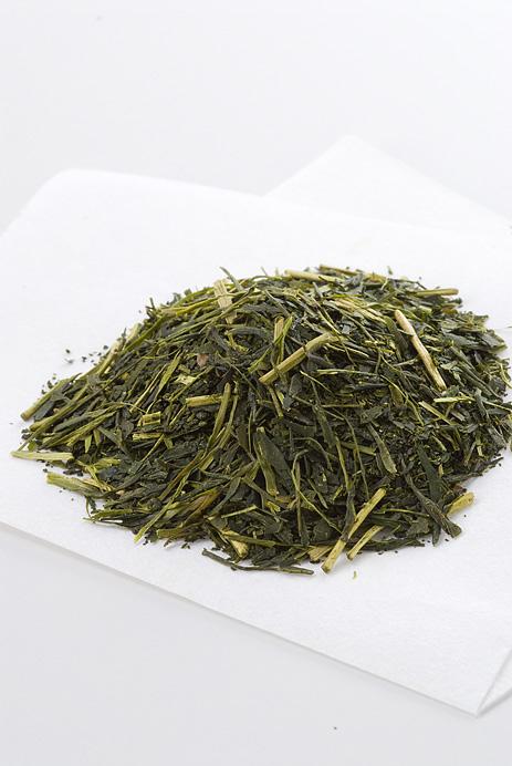 煎茶【八坂】100g