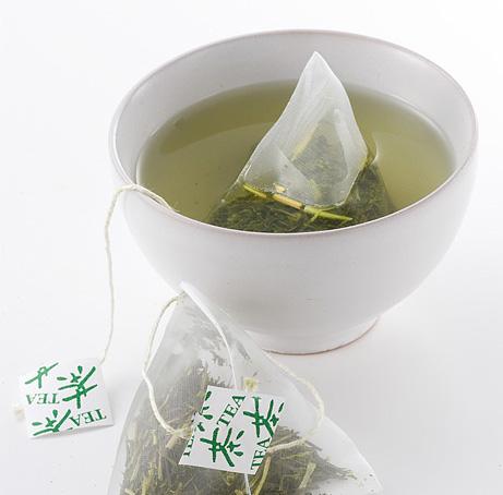 お茶の達人<宇治茶> (5g)×10個入り