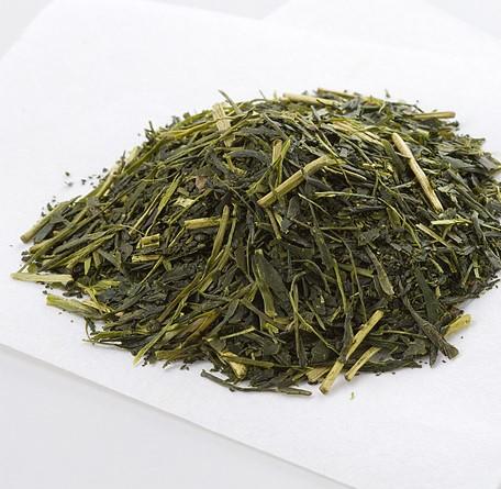 煎茶【東山】深蒸し強火火入れ100g