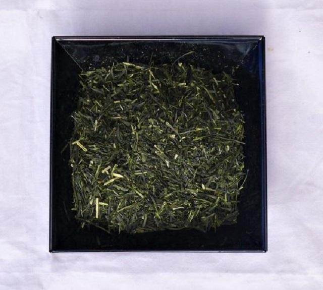 すこやか緑茶 100g袋入り