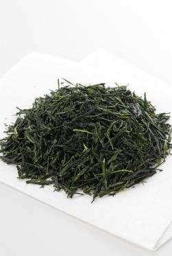 【宇治茶】宇治新茶「玉露最高峰1号」100g缶入り 1本 2019年産