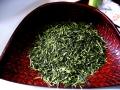 玉露茎茶【宇治茶】 かりがね 100g 1本