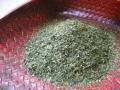 煎茶粉【宇治茶】 100g 1本