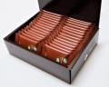 ほうじ茶チョコレート28枚