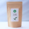 京金閣 高級宇治茶