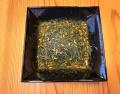 抹茶入り玄米茶【宇治茶】 100g袋入り