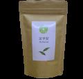 煎茶【京平安】