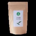 京金閣 宇治茶
