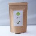 清水 緑茶