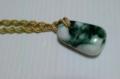 糸魚川産 石笛