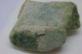 糸魚川産 翡翠原石