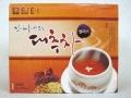 なつめ茶(ダムト15g×15包)顆粒