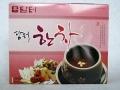 韓茶(ダムト 18g×15包)顆粒