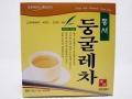 トングレ茶(東西 1.2g×50包)