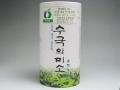 水菊茶(茶葉25g)