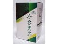 冬葵葉茶(セイルモンディアル)