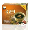 宮中茶(高麗 17g×15包)顆粒