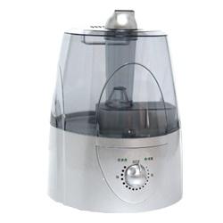 電解水用超音波噴霧器 プロミスト PK-602(S)