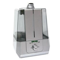 電解水用超音波噴霧器 プロミスト PK-603A(S)