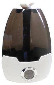 電解水用超音波噴霧器 プロミスト PK-604EX(S)