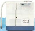 【株】デイリーテクノ 微酸性電解水生成装置 アクアサニターユニット ASU-LW-01