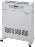 【株】コアテック 空気除菌脱臭装置 コア・マイスター 標準仕様 ホープ7F/H 適用床面積 約42m2(約25畳)