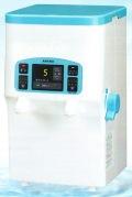 アマノ【株】 強電解水生成装置 ラボII