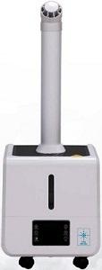 電解水用超音波噴霧器 プロミスト PK-804S-EP3000
