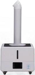 電解水用超音波噴霧器 プロミスト PK-808S-EP6000