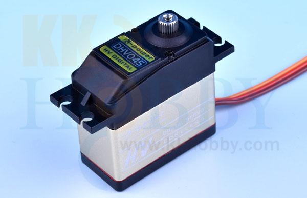 K-POWER DHV045