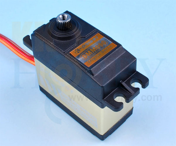 K-POWER DMM090