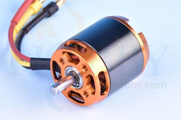 FSD FC2835-10 830KV
