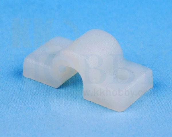 ナイロンアーチプレート(φ5mm用)4個入