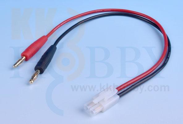 タミヤタイプコネクター充電コード
