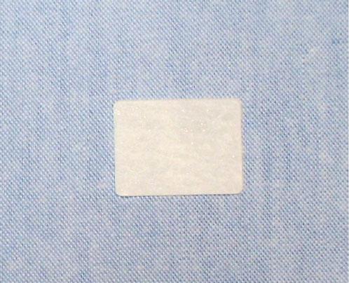 シートヒンジ(四角型) 5個セット