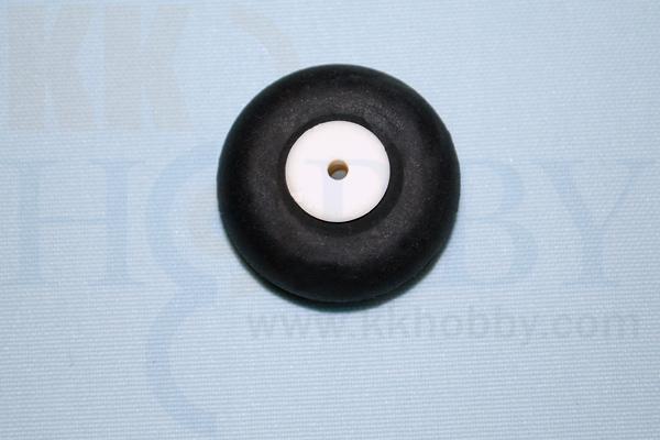 ゴムタイヤ(30mmサイズ)